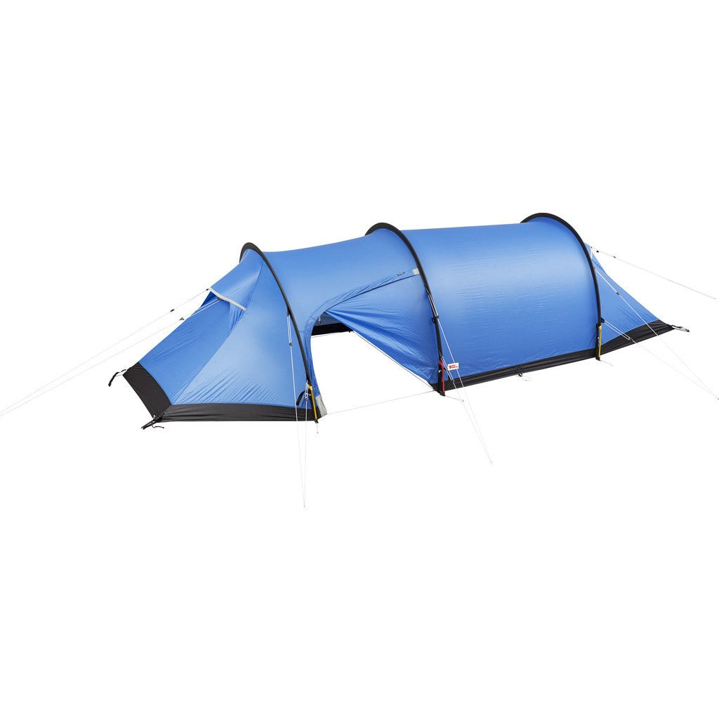 Fjallraven Keb Endurance 2-Person Tent | UN Blue F53602 525