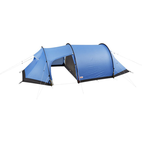 Fjallraven Keb Endurance 3-Person Tent | UN Blue F53603 525