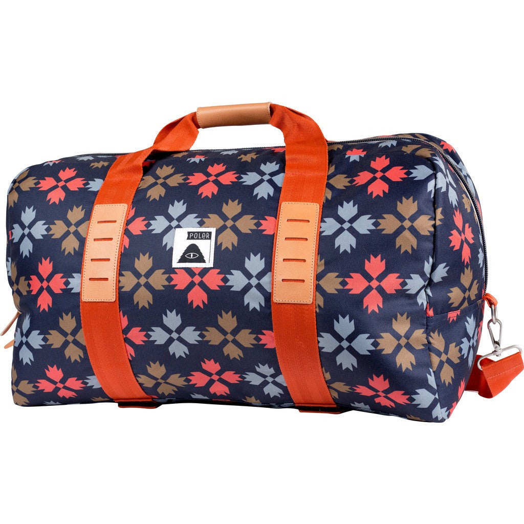 Poler Carry On Duffel Bag | Bear Paw 612014-BPP