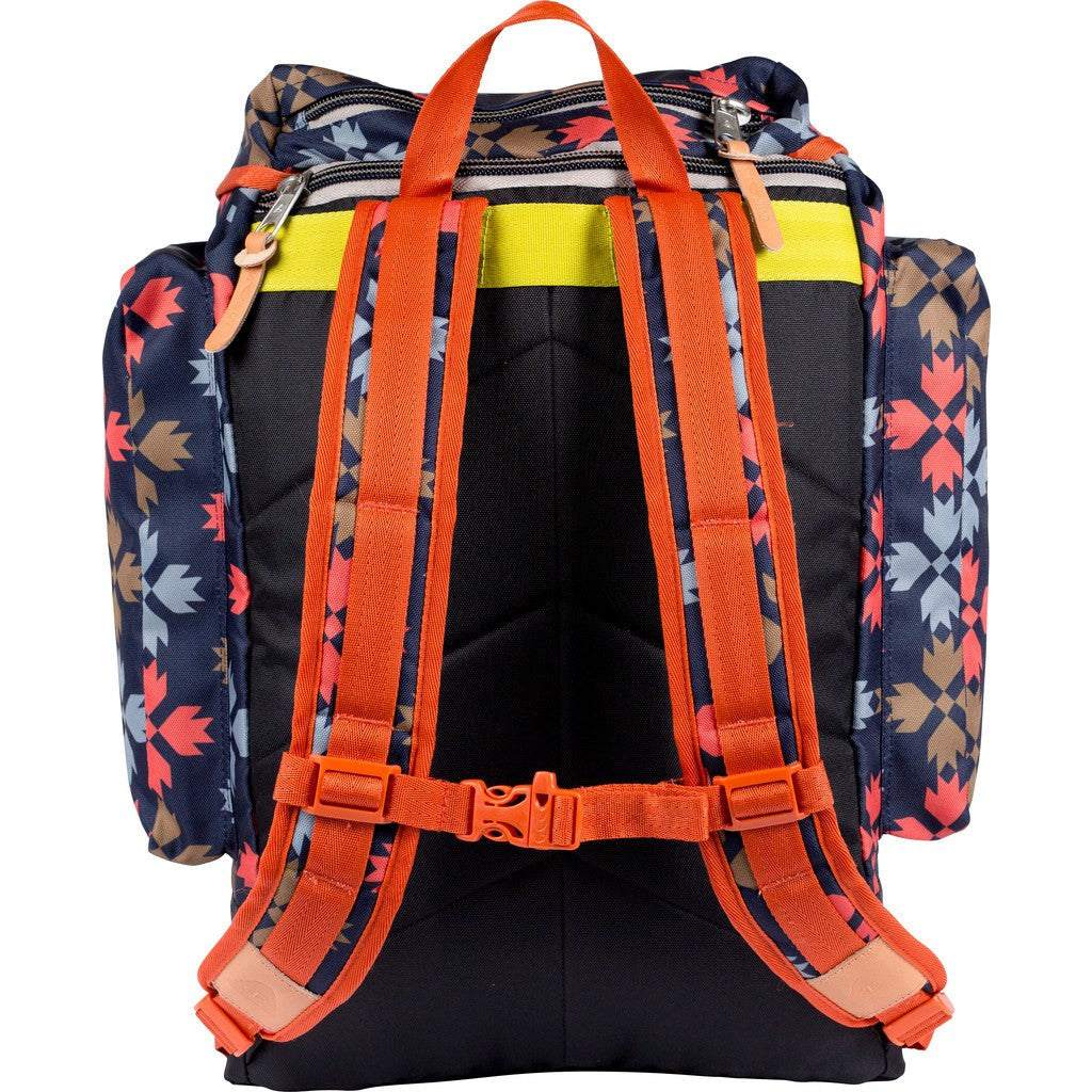 Poler Rucksack Backpack | Bear Paw 612019-BPP
