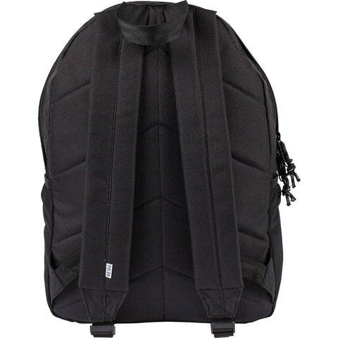 Poler Rambler Backpack | Black 13100002-BLK