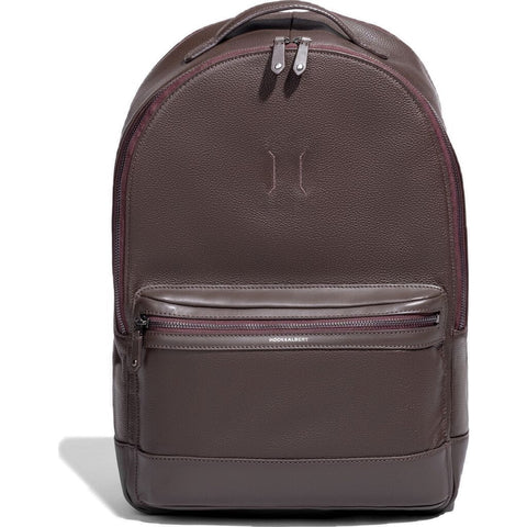 Hook & Albert Fashion Backpack