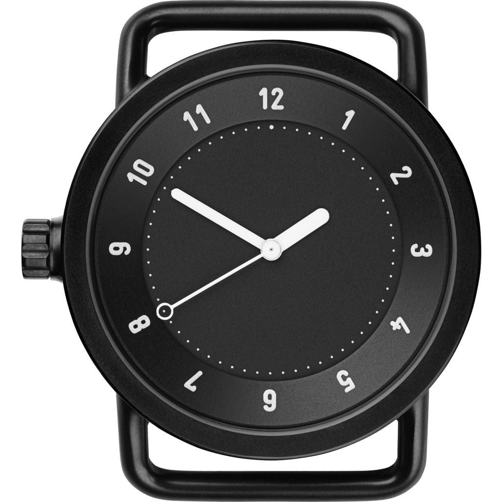 TID No. 1 Black Watch | Sand Twain 10010140