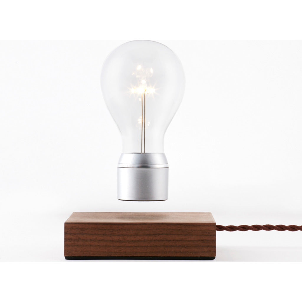 Flyte Floating Light | Manhattan FL-FLMAN