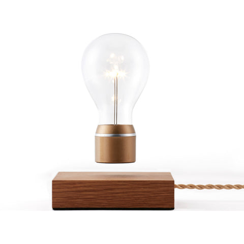 Flyte Floating Light | Royal FL-FLROY