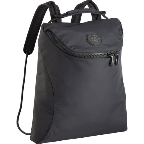 Crumpler Fang Backpack | Black FNG001-B00G40