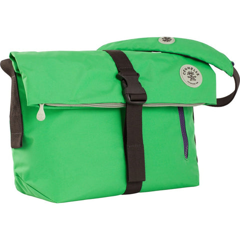 Crumpler Flock Of Horror Shoulder | Astroturf FOH002-G17110