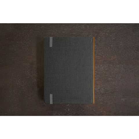 DODOcase iPad Mini Air 2 Folio | Gray DF111200