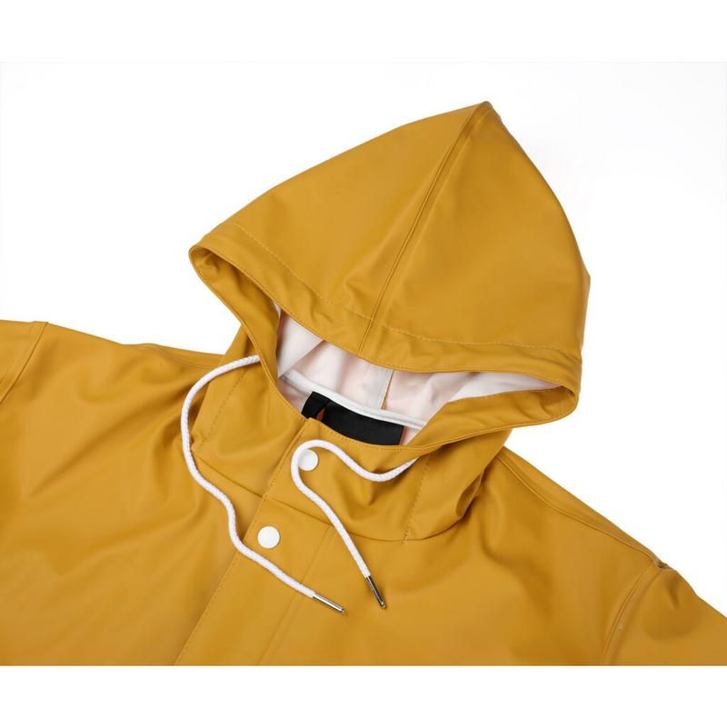 Tretorn Wings Classic waterproof Rain Jacket