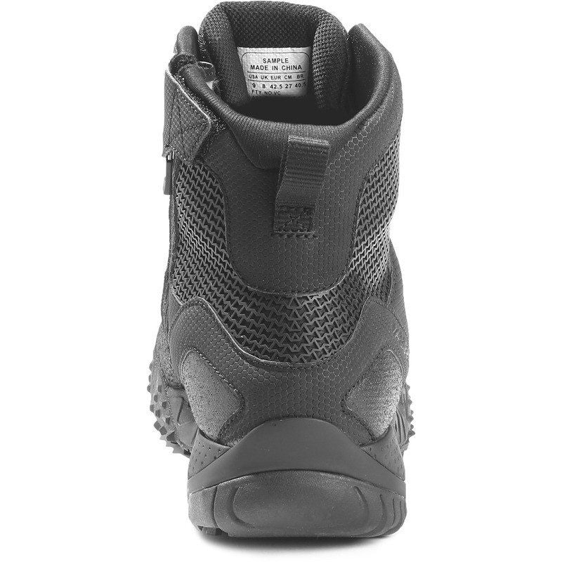 Under Armour UA Valsetz RTS Men's Tactical Boots | Black