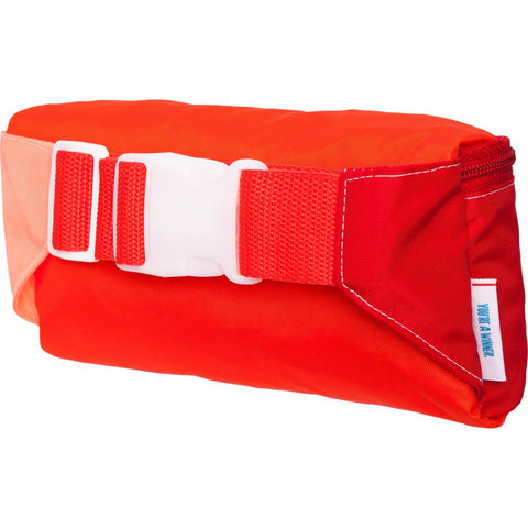 Mokuyobi Philip Fanny Pack | Red