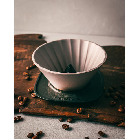 ROK W1 Pour Over Coffee Filter