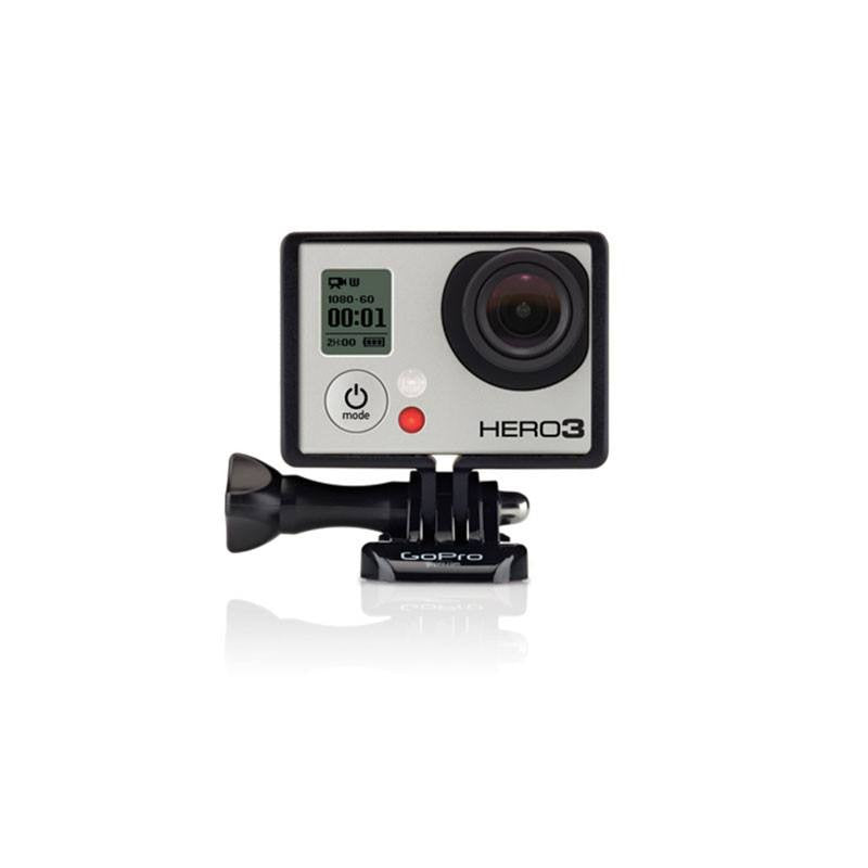 GoPro The Frame Mount | Hero4 Hero3+ Hero4