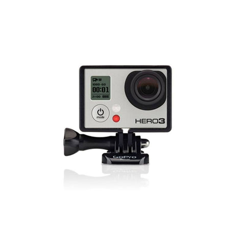 GoPro The Frame Mount | Hero4 Hero3+ Hero3