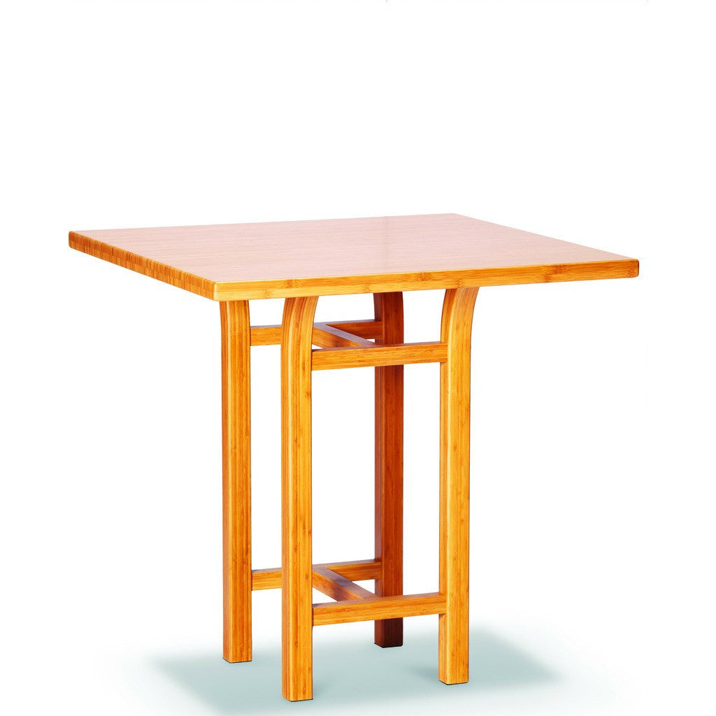 "Greenington Tulip 36"" Counter Height Table 