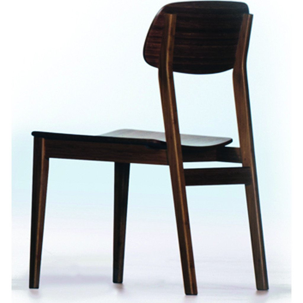 Greenington Currant Chair | Black Walnut G0023BL