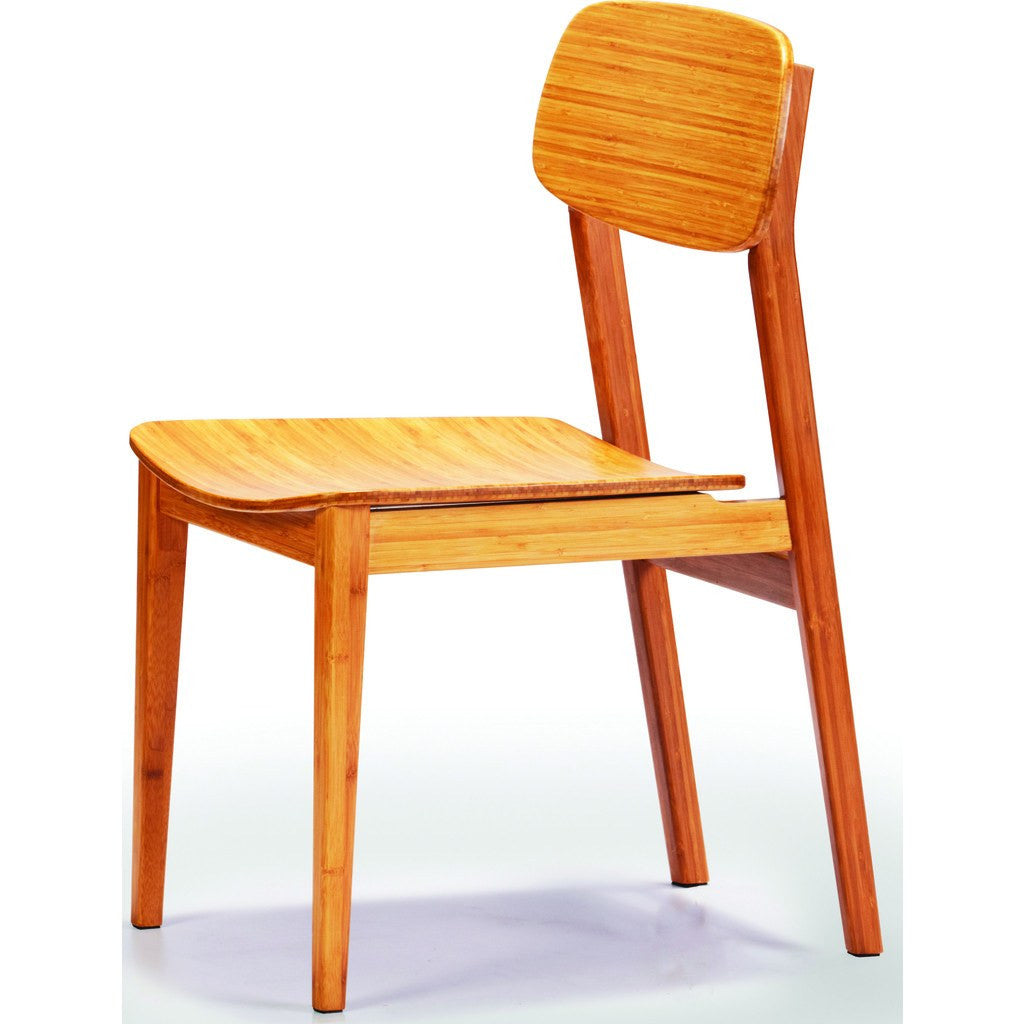 Greenington Currant Chair | Caramelized G0023CA