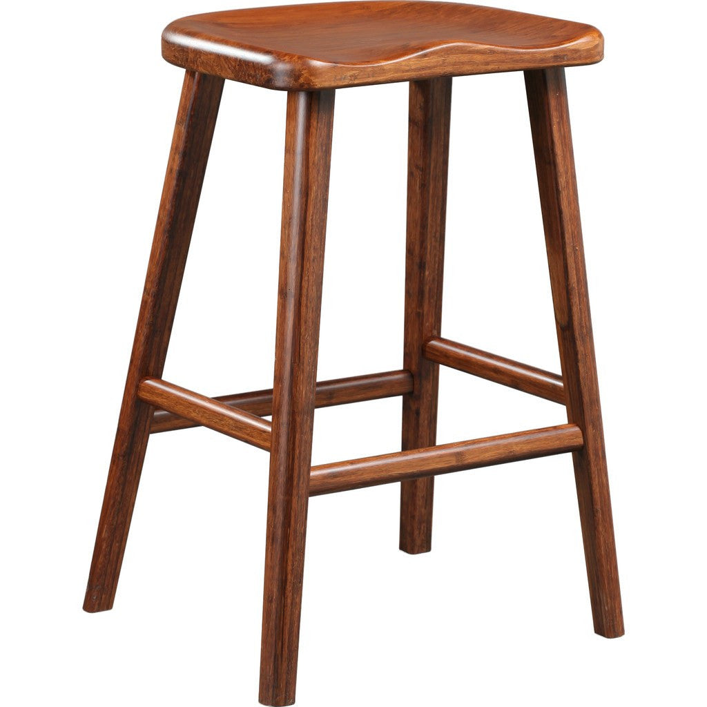 "Greenington Salix 30"" Bar Height Stool 