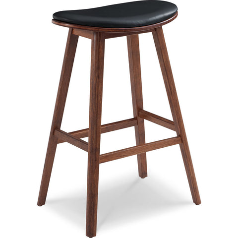 Greenington Corona Height Stool (Set of 2) | Exotic