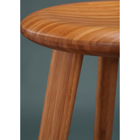 "Greenington Mimosa 26"" Counter Height Stool 
