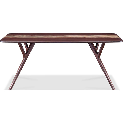 Greenington Azara Dining Table | Sable GA0008SA