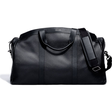 Hook & Albert Getaway Bag