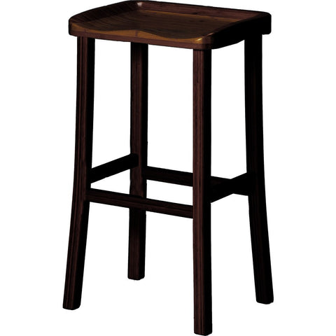 "Greenington Tulip 26"" Counter Height Stool 