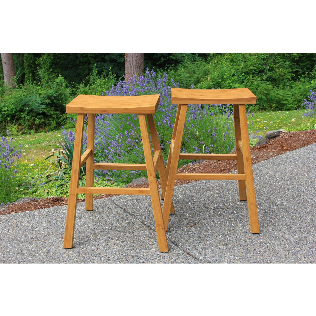 "Greenington Erica 26"" Counter Height Stool 