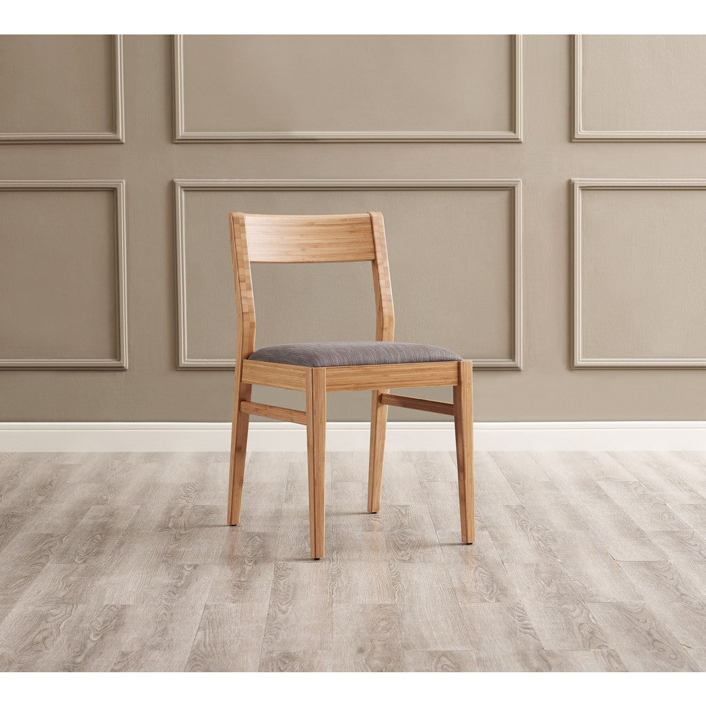 Greenington Laurel Dining Chair | Caramelized GL0002CA