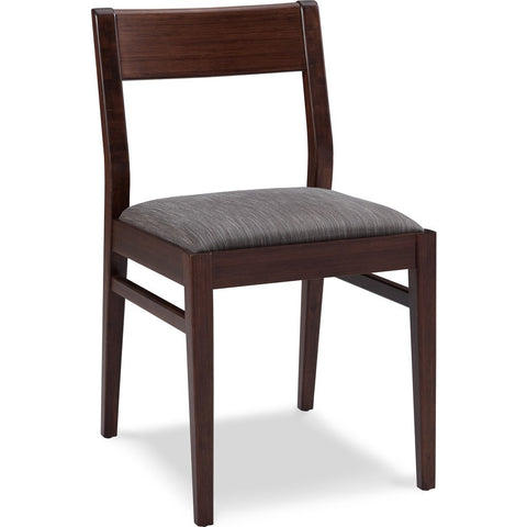 Greenington Laurel Dining Chair | Sable GL0002SA