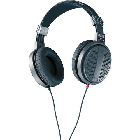 German Maestro GMP 250 Headphones