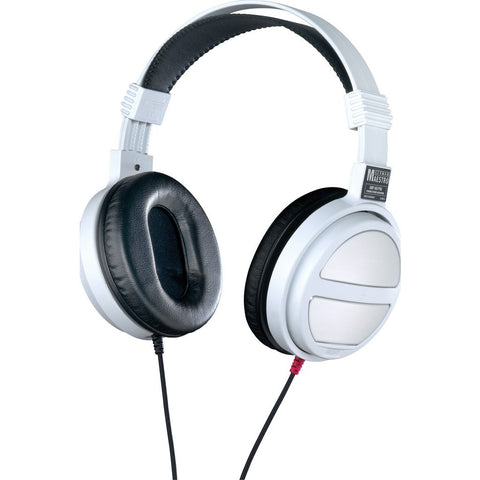 German Maestro Headphones | GMP 450 PRO White