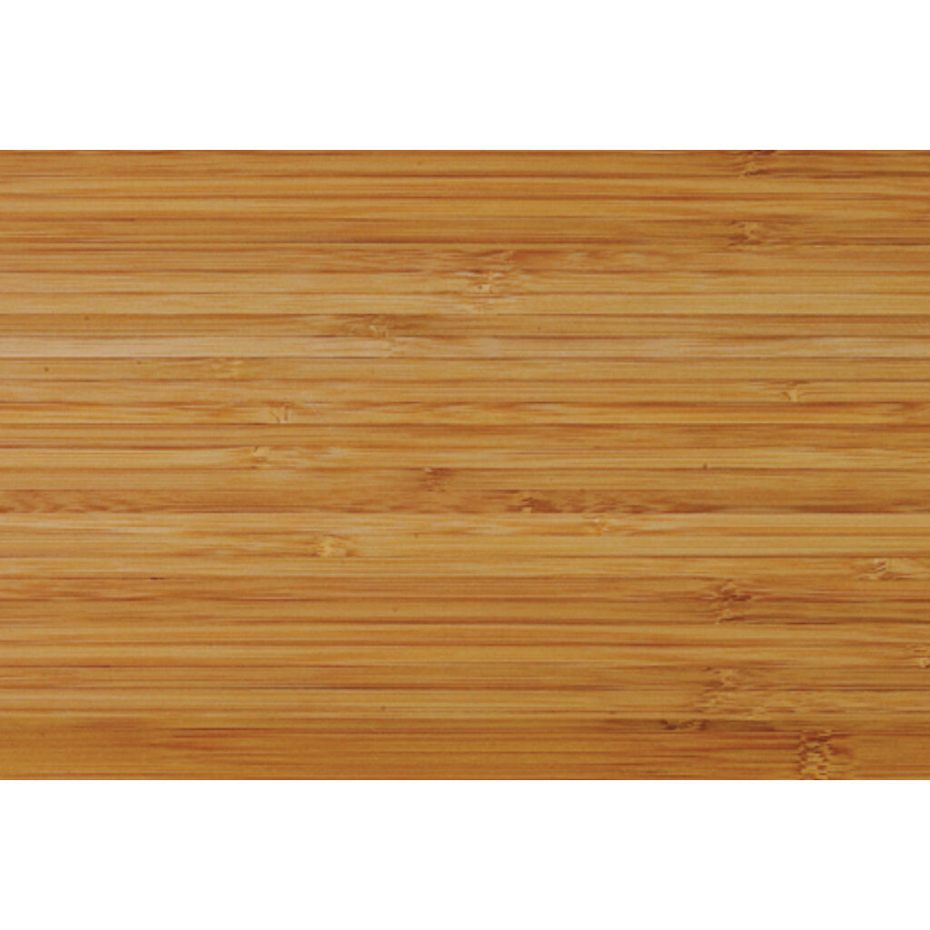 "64"" Rowan Media Center - Caramelized"