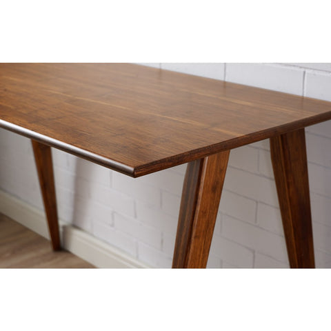 Greenington Studio Line Desk | Exotic GS002E