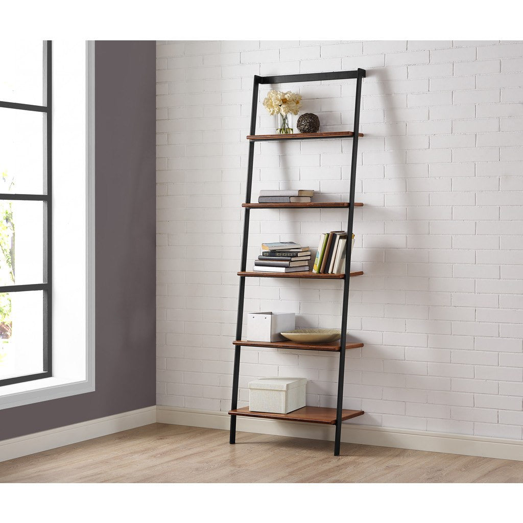 Greenington Studio line Leaning Shelf | Exotic GS003E