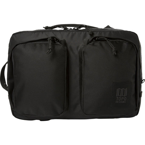 Topo Designs Global Briefcase 3-Day | 18.8L