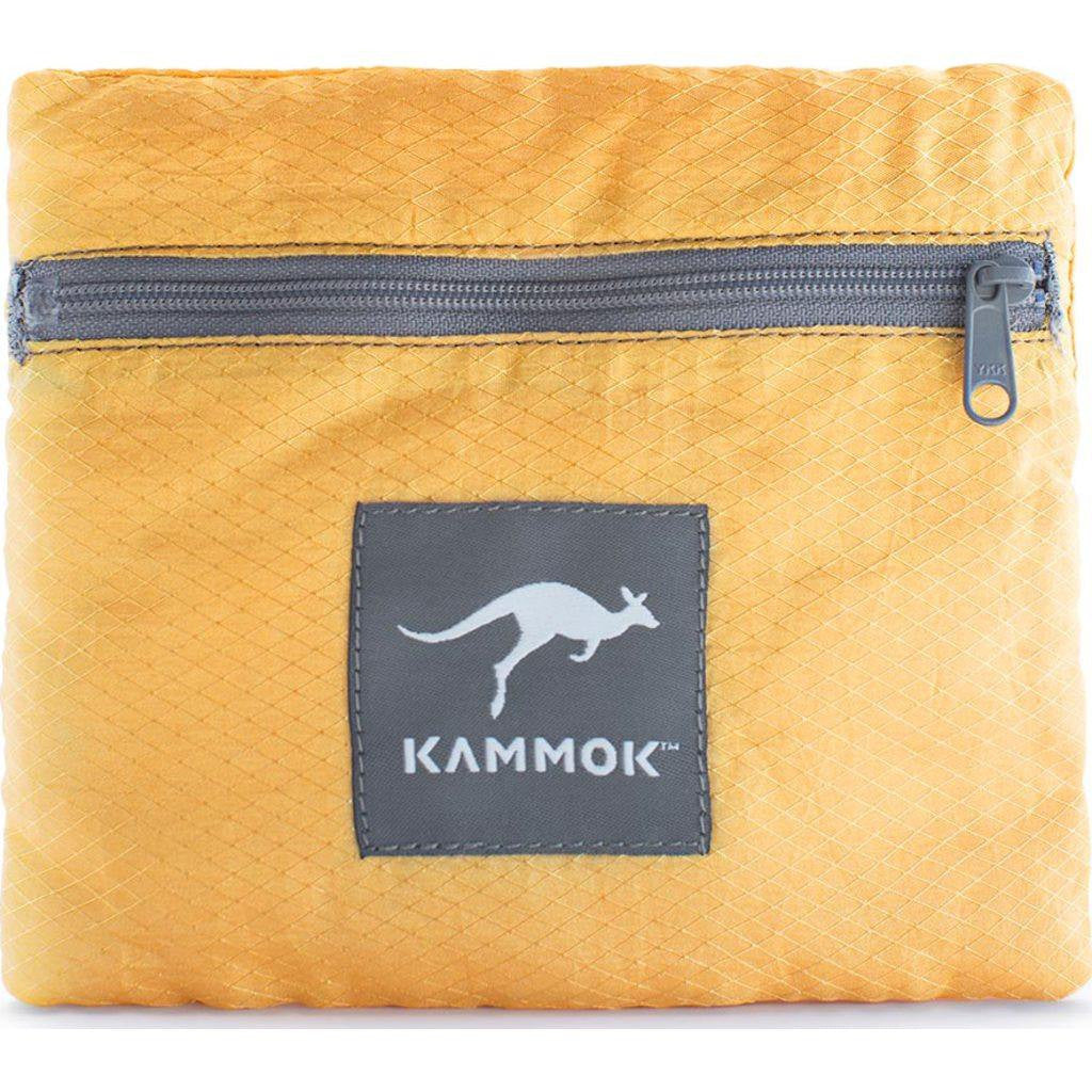 Kammok Packable Tote Bag | Gold Coast