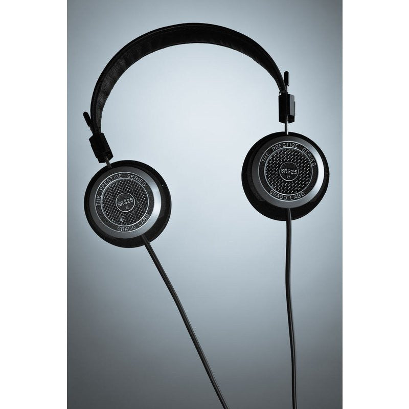 Grado Labs Prestige Series SR325e Headphones
