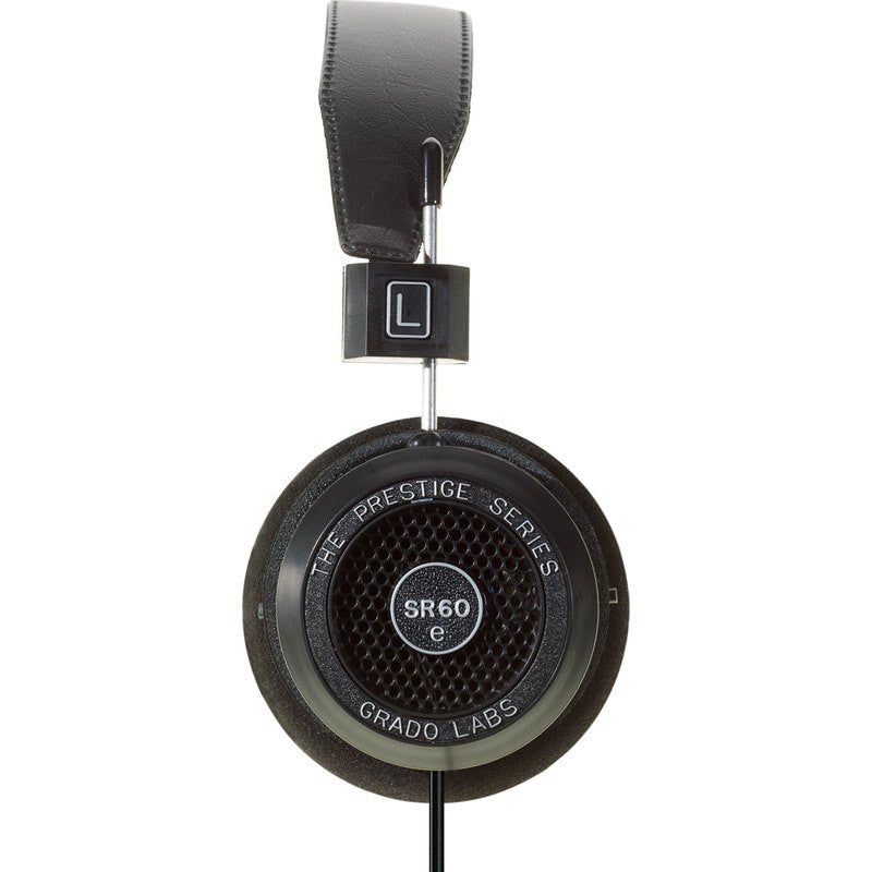 Grado Labs Prestige Series SR60e Headphones