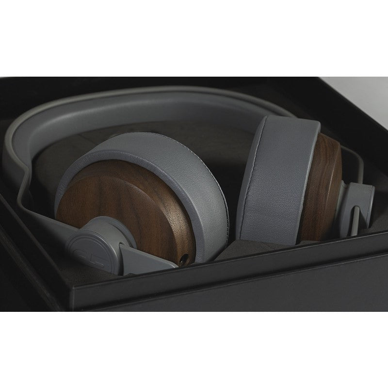 Grain Audio OEHP.01 Solid Wood Over Ear Heapdhones