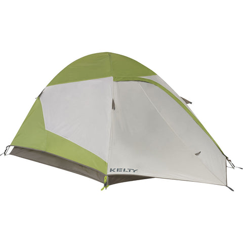 Kelty Grand Mesa 2 Person Tent- 40811715