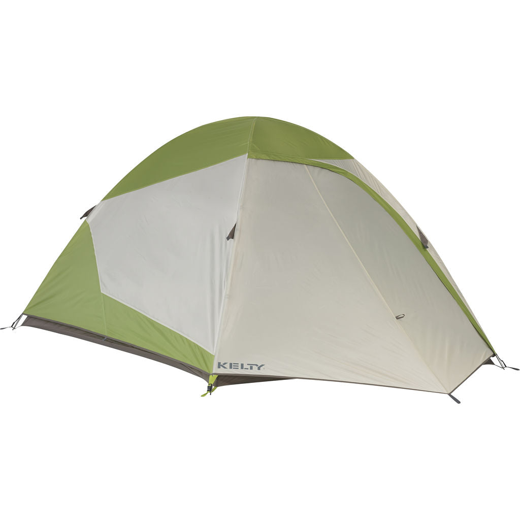 Kelty Grand Mesa 4 Person Tent- 40811915