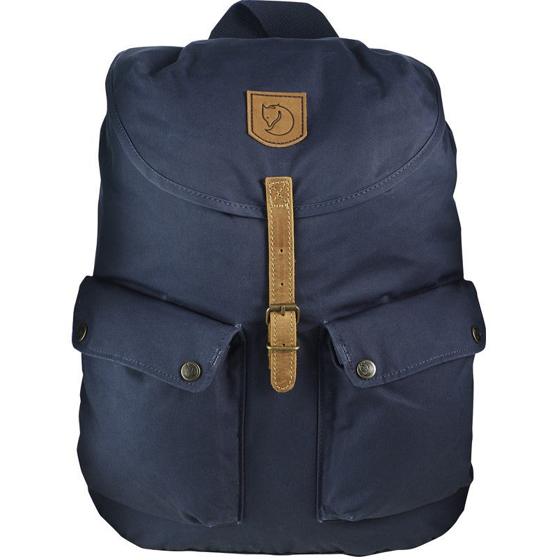 Fjallraven Greenland Backpack Large Backpack | Dark Navy F23138-555
