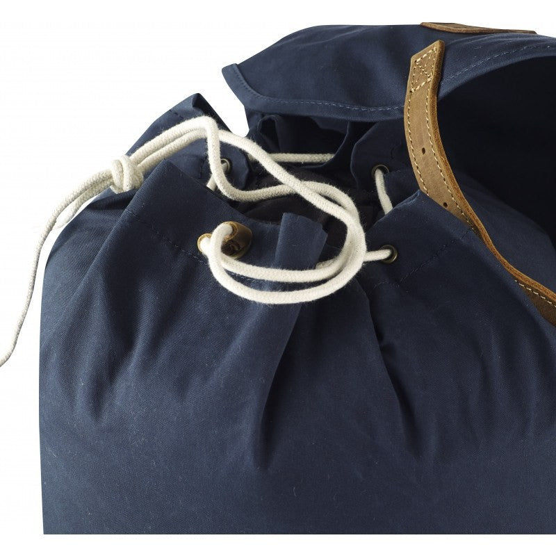 Fjällräven Greenland Large Backpack | Dark Navy