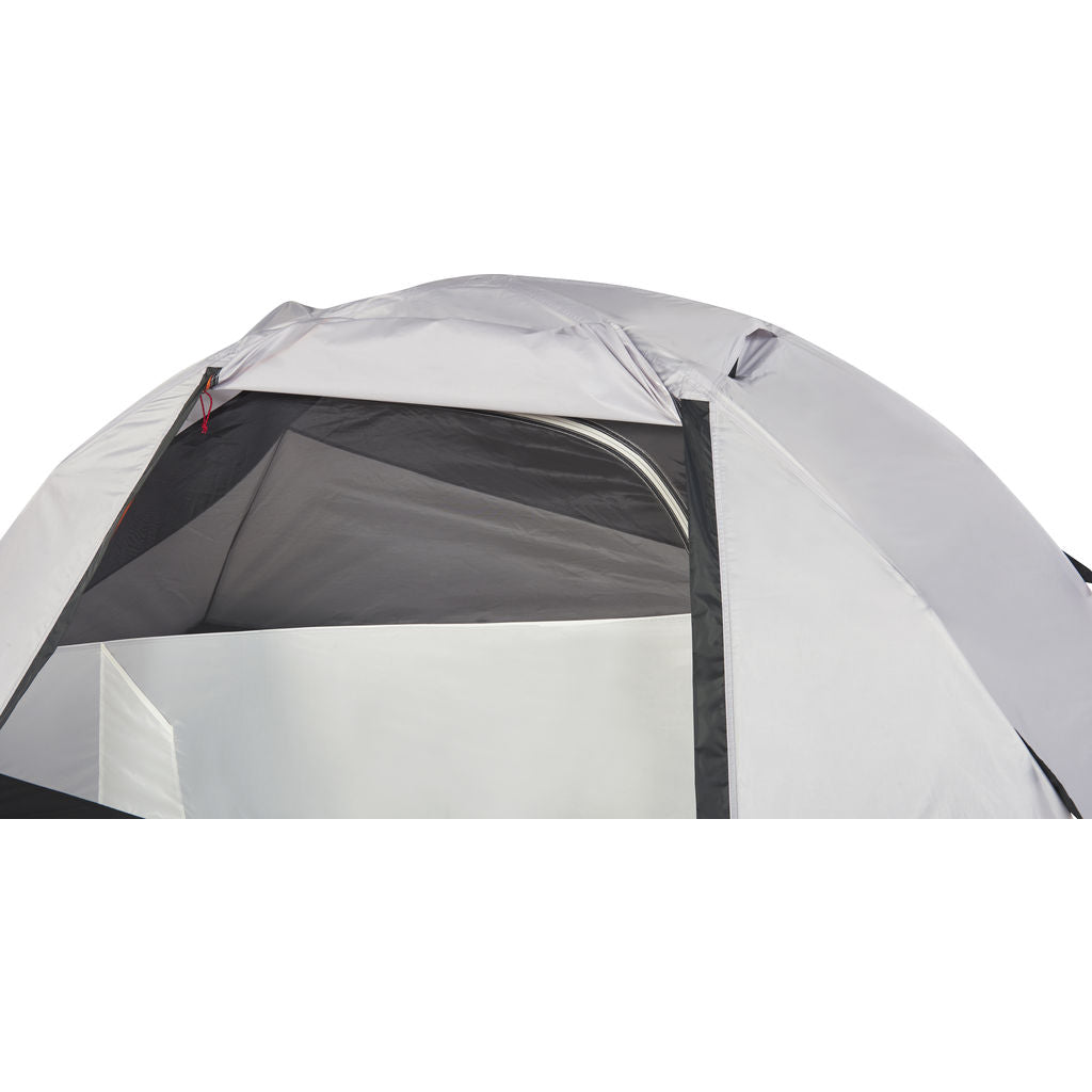 Kelty Gunnison 1 With Footprint 1 Person Tent| - 40816117