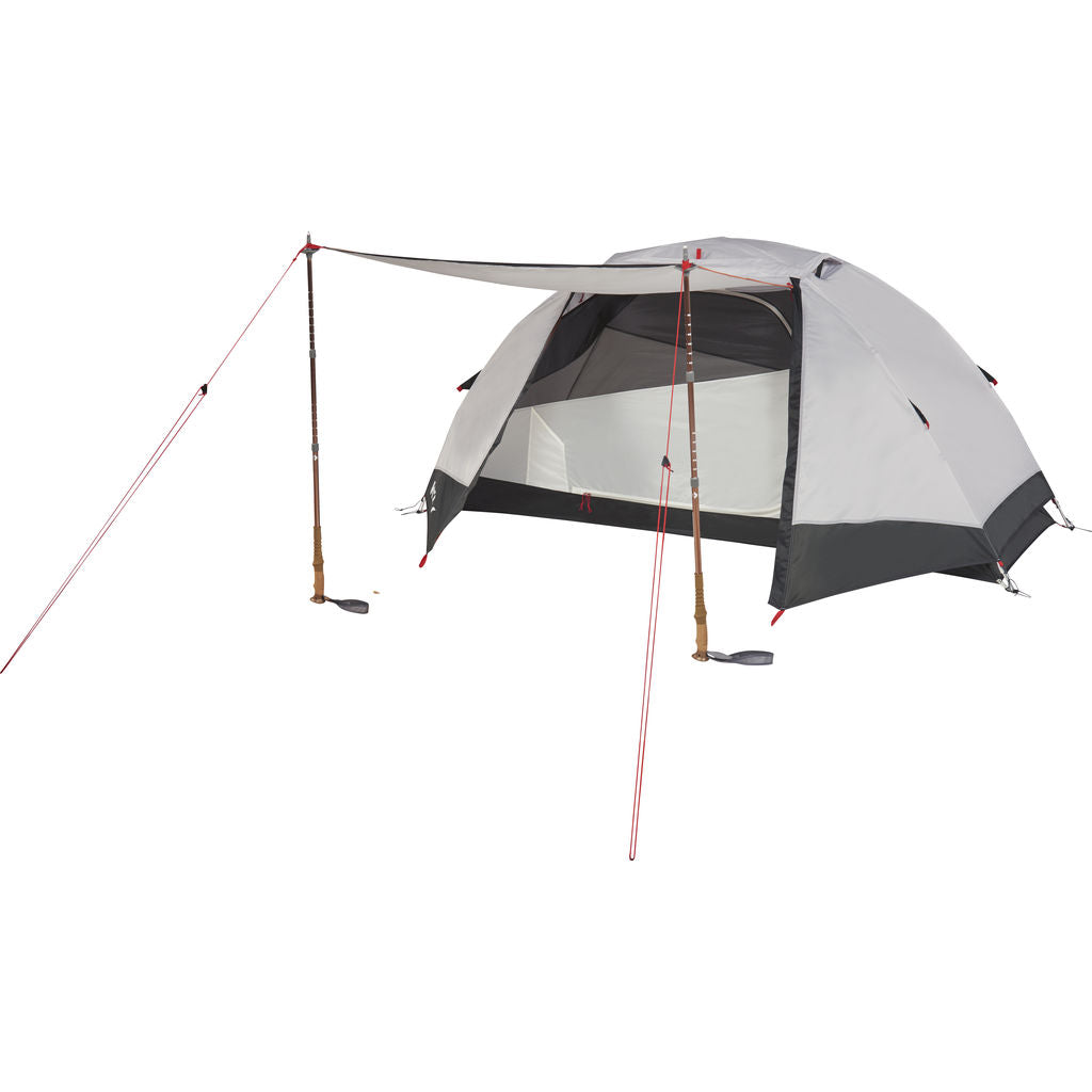 ... Kelty Gunnison 1 With Footprint 1 Person Tent| - 40816117 ...  sc 1 st  Sportique & Kelty Gunnison 1 w/ Footprint 1 Person Tent - Sportique