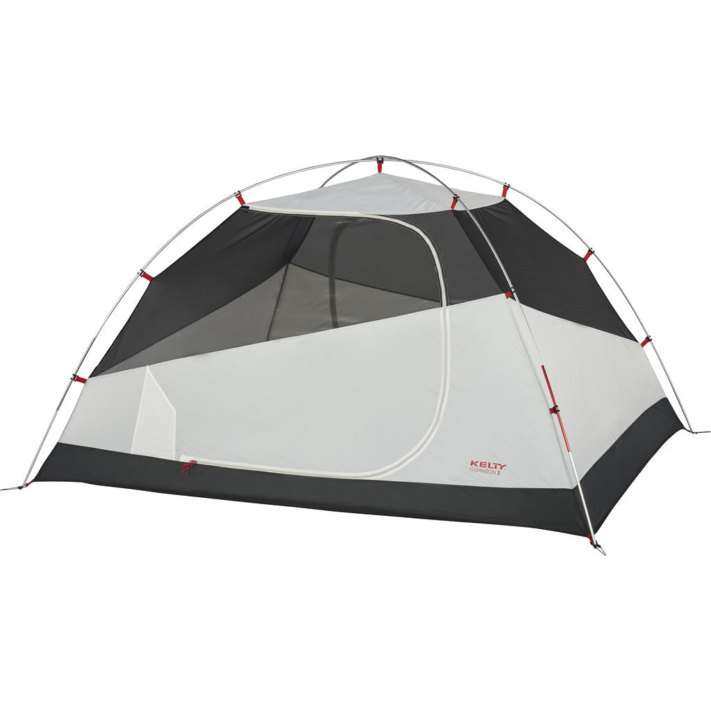 ... Kelty Horizon 2 2-Person Tent- 40811017 ...  sc 1 st  Sportique : embark 2 person tent - memphite.com