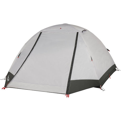 Kelty Gunnison 3 With Footprint 3 Person Tent- 40816317