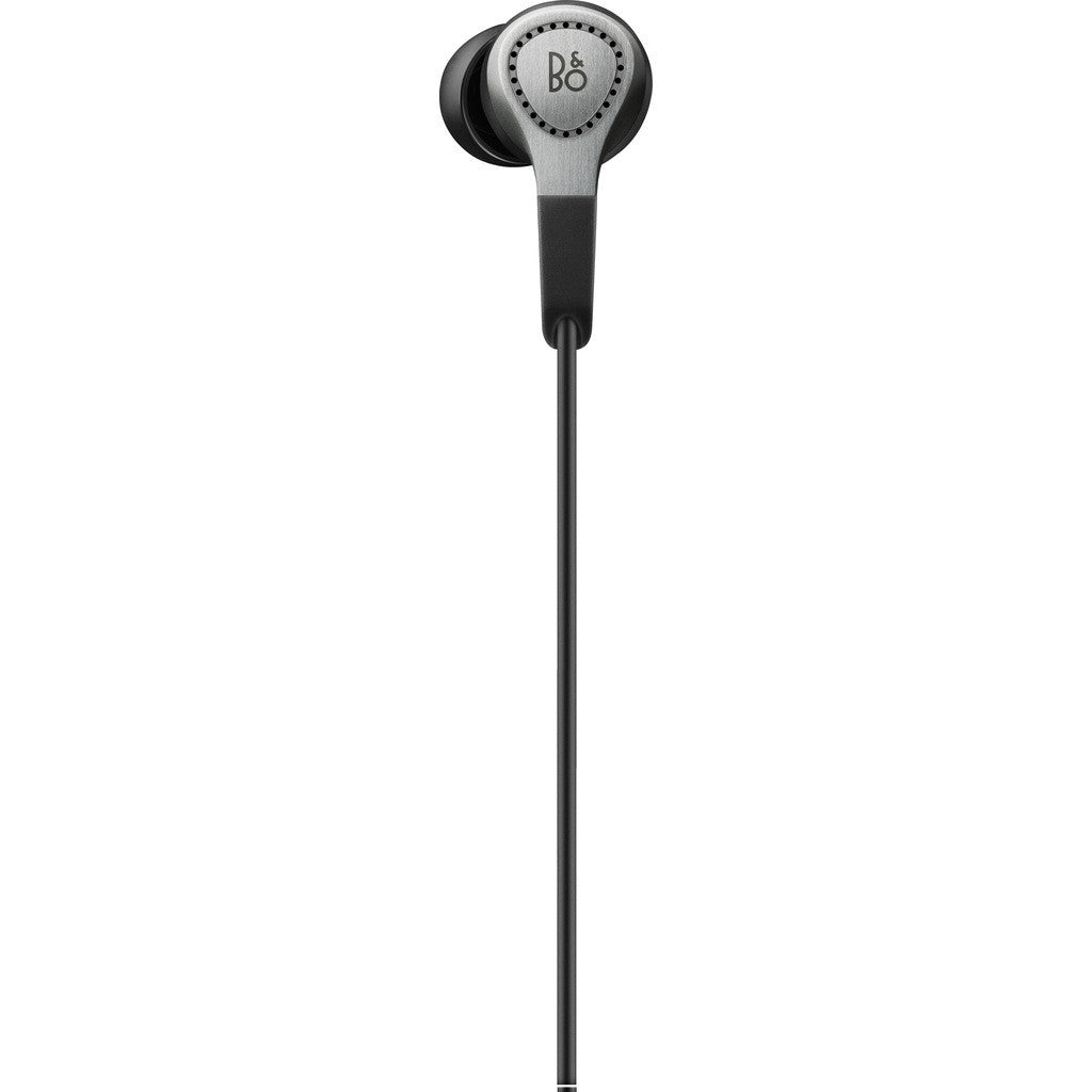 8c2832ea21c ... Bang & Olufsen Beoplay H3 Headphones for Android | Natural 1644046 ...