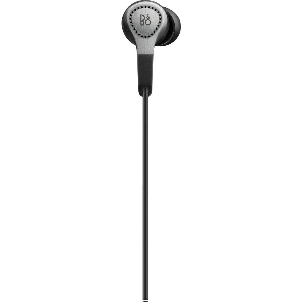 1b91e6b834f Bang & Olufsen Beoplay H3 Headphones for Android | Natural 1644046 ...